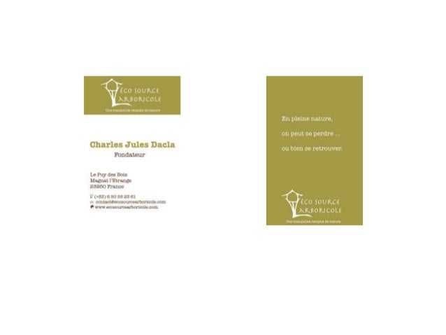 Exemple de titre de presentation pour site de rencontre