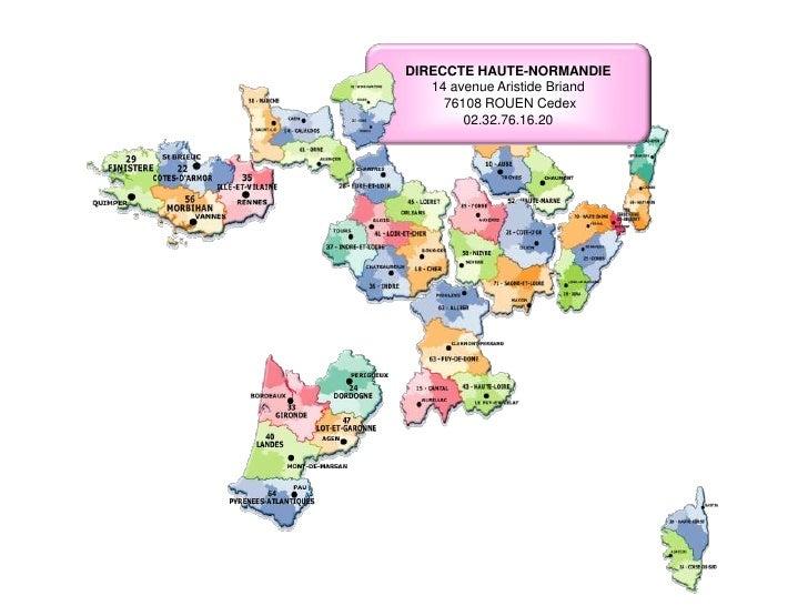 DIRECCTE FRANCHE-COMTÉ 48 avenue Clémenceau BP 1115   25002 BESANCON Cedex 03.81.65.83.00 www.travail-solidarite.gouv.fr/f...