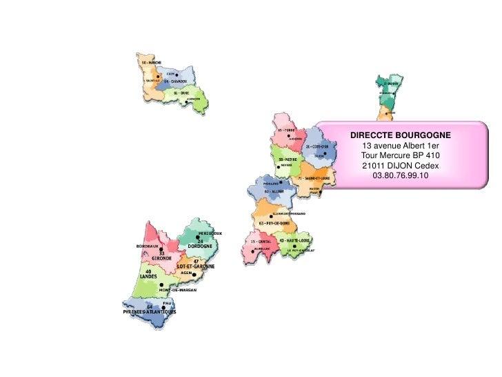 DIRECCTE BASSE NORMANDIE 3 place Saint-Clair BP 70 034 14202 HEROUVILLE-SAINT-CLAIR Cedex 02.31.47.73.00