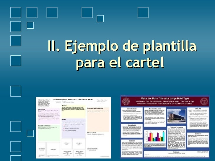 con PowerPoint 2003
