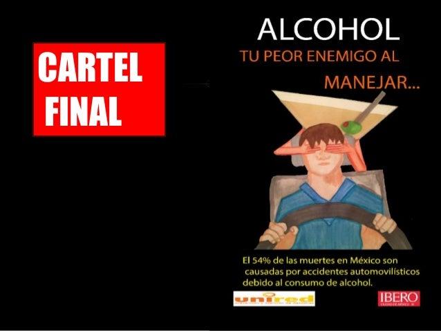Los medios farmacéuticos del alcoholismo
