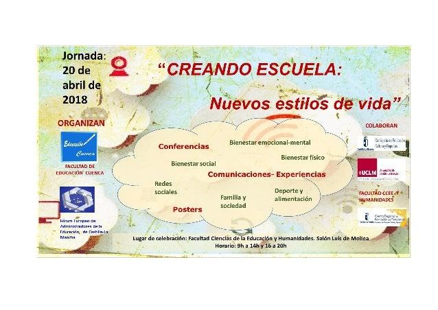 Cartel jornada cuenca 20 04-2018 (1)