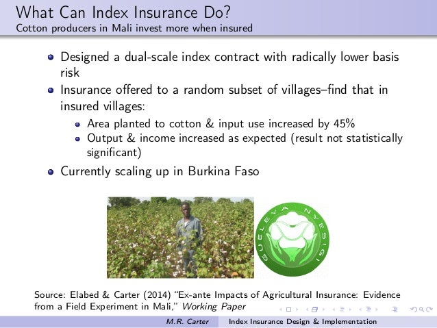 three obstacles for africa to realize sustainabel development essay The borgen project explores five examples of sustainable development that meet basic human needs while protecting the environment and executing effective resource management african infrastructure projects boom three major efforts in sustainable agriculture.