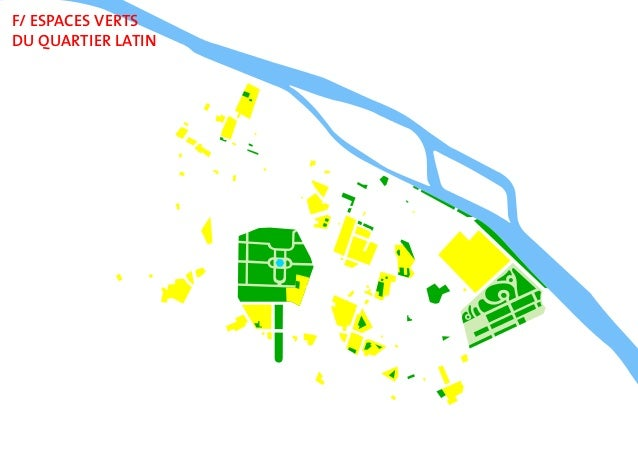 Cartes for Espace vert 95