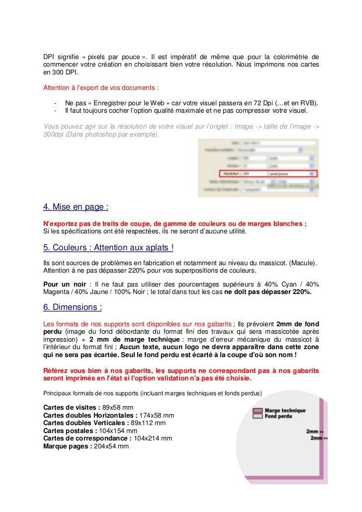 Imprimer Cartes De Visite En Ligne