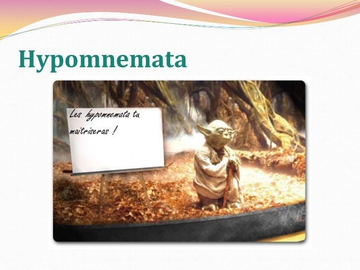 Hypomnemata<br />37<br />