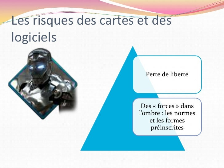 Architextes<br />Olivier Le Deuff. 2010. Licence CC. paternité. Pas d'utilisation commerciale<br />