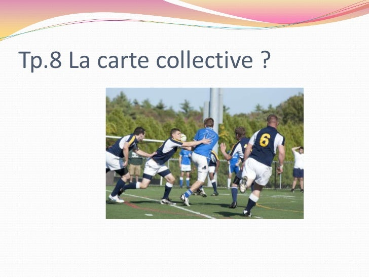 Exemples disciplinaires et exercices possibles<br />