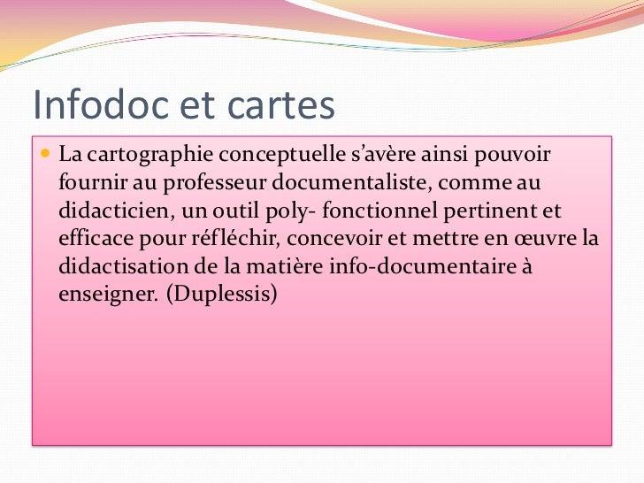 Tp 9. Construire un parcours de sites sur le web avec Pearltrees<br />Olivier Le Deuff. 2010. Licence CC. paternité. Pas d...