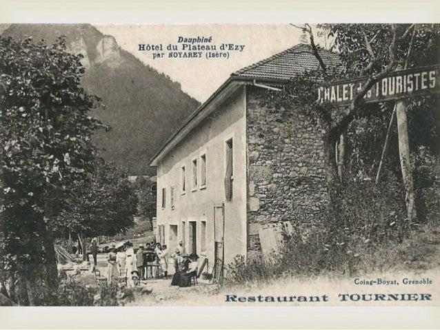 Cartes postales anciennes Slide 3