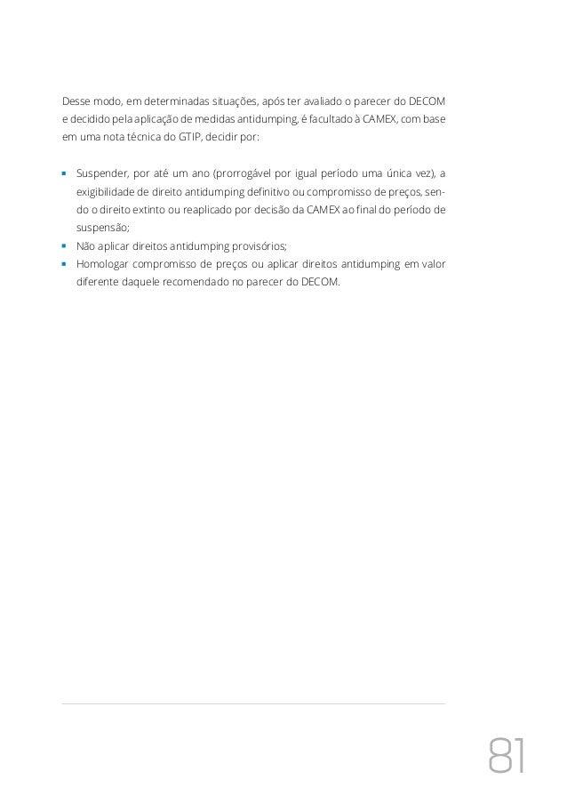 cartilha antidumping divulga o 28 02 2014