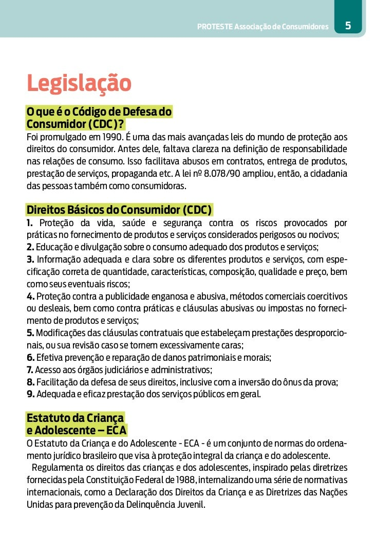 Tutela ao acesso a saude no sistema juridico brasileiro 5