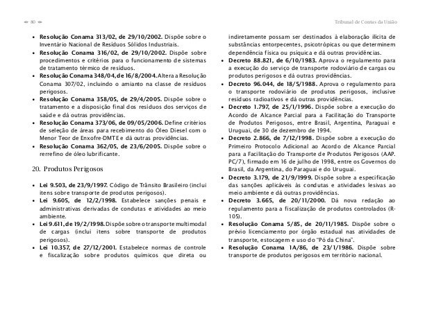 Cartilha de licenciamento ambiental 2ª edicao