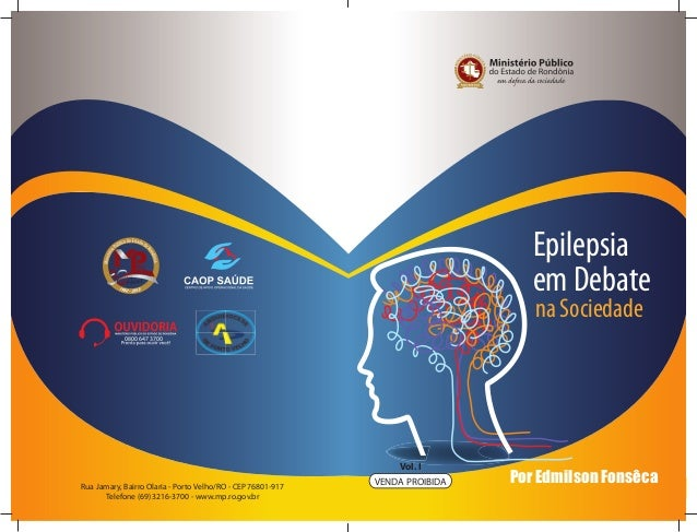 Epilepsia                                                                                 em Debate                       ...