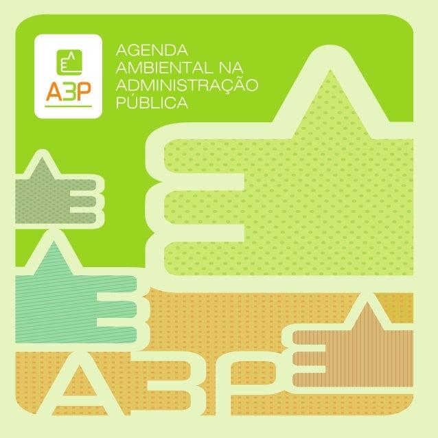 Ministério do Meio Ambiente Secretaria de Articulação Institucional e Cidadania Ambiental Departamento de Cidadania e Resp...