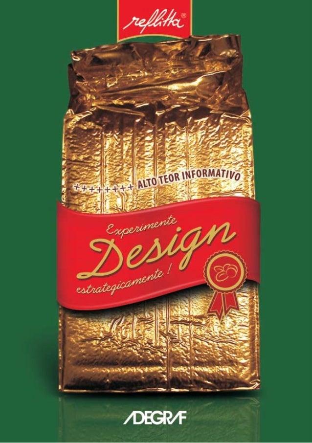 O Design Gráfico torna a comunicação visual da sua empresa ou instituição mais atraente e adequada ao seu público-alvo. No...