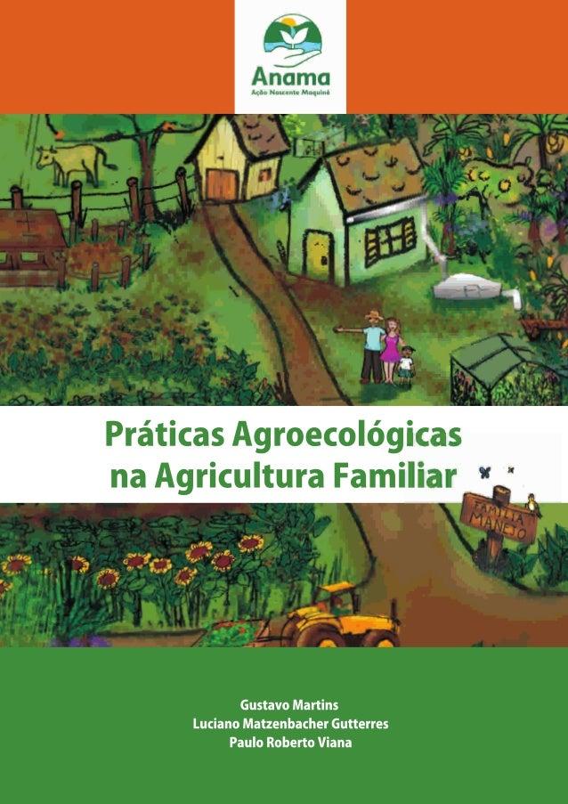 Grandes mudanças ocorreram na forma de fazer agricultura depois da utilização de tratores e o uso intensivo de adubos quím...