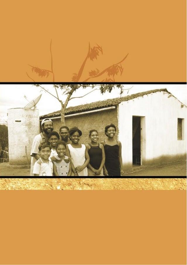 CONVIVENDOCOM O SEMI-ÁRIDOConstrução do Banheiro Redondo Série Compartilhando Experiências Nº 4Programa de Apoio à Agricul...