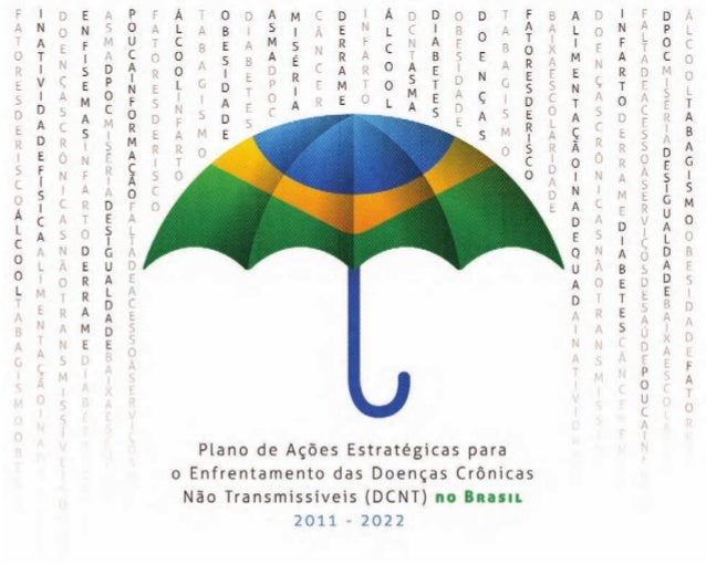 © 2011 Ministério da Saúde Todos os direitos reservados. É permitida a reprodução parcial ou total desta obra, desde que c...