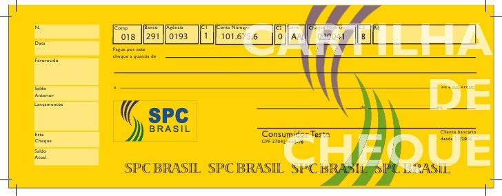 CARTILHAN.            Comp         Banco    Agência   C1   Conta Número                                                   ...