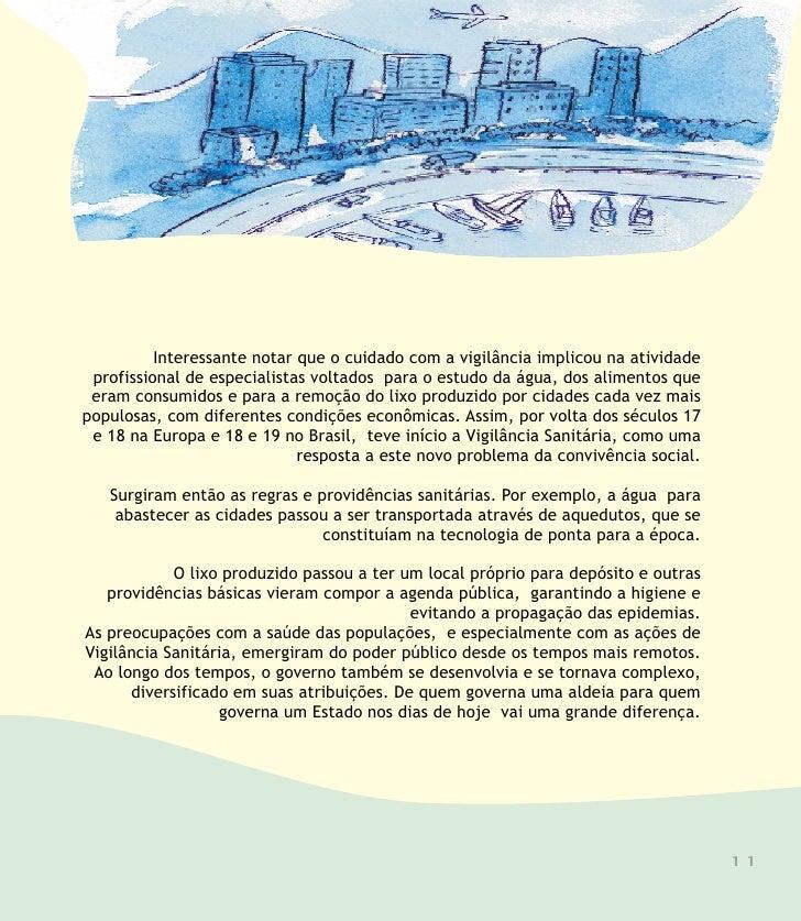 DEBATENDO A HISTÓRIA DE VISA                      Como o crescimento das cidades                      pode apresentar um r...