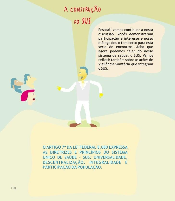 Na primeira metade do século 20, os trabalhadores brasileiros           conquistaram a previdência social e, através dela,...