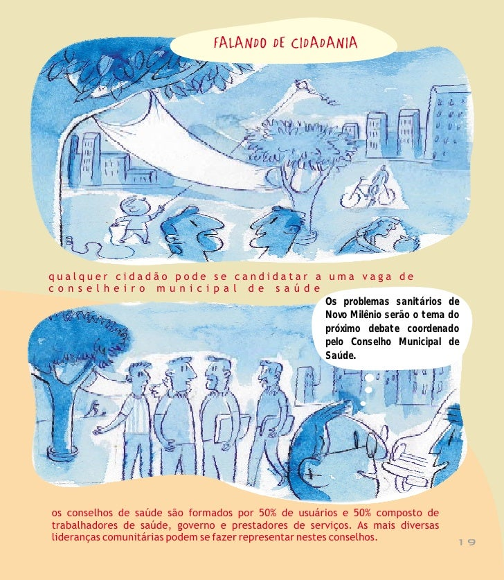 DEBATENDO A VIGILÂNC              E os Conselhos de Saúde, dr. José Alfredo, que contribuição trazem   Antônio    para a d...