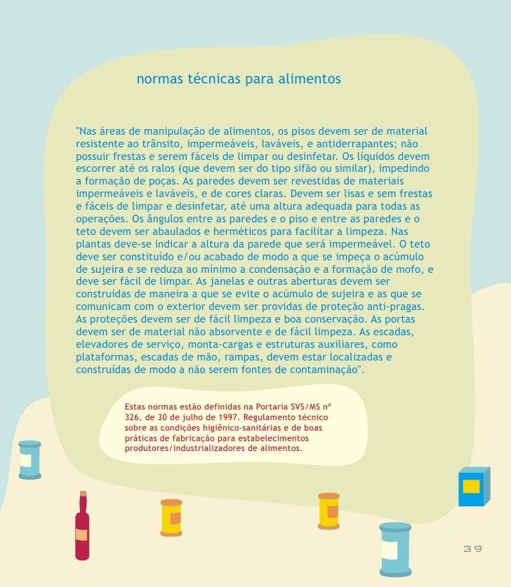 MARCOS E A FÁBRICA          Marcos foi demitido do emprego             e, com o dinheiro recebido                     do a...