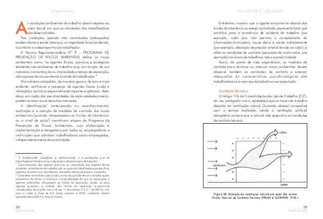 Cartilha ergonomia (1) 85a221b1f7