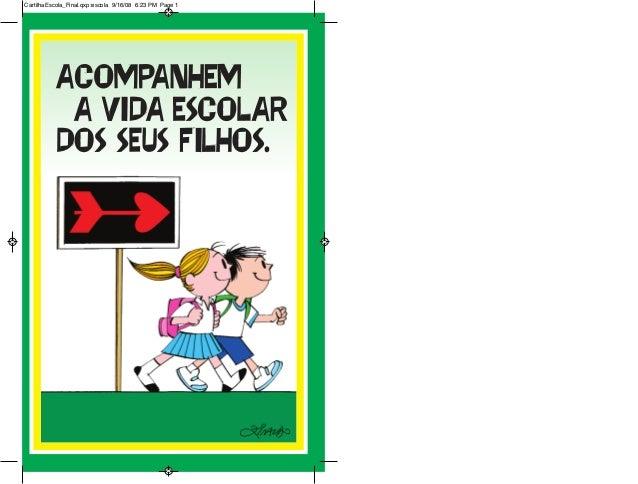 CartilhaEscola_Final.qxp:escola 9/16/08 6:23 PM Page 1