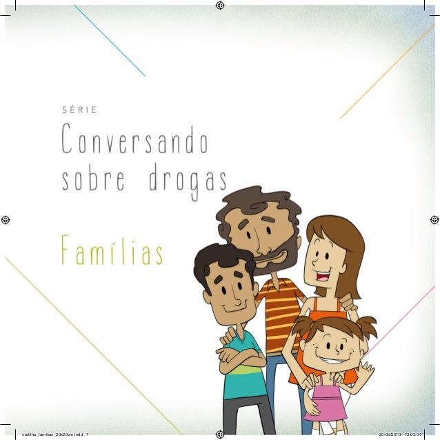 cartilha_familias_20x20cm.indd 1 20/02/2013 13:03:31