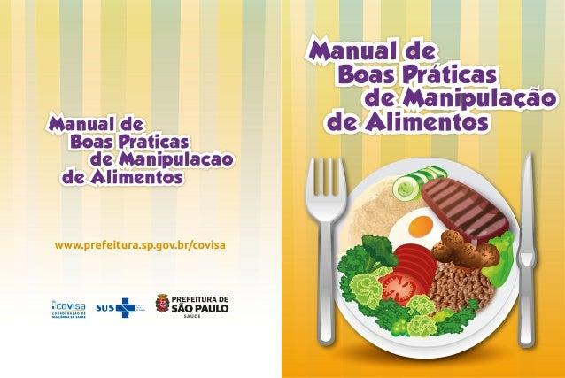 PREFEITURA DO MUNICÍPIO DE SÃO PAULO Secretaria Municipal da Saúde Coordenação deVigilância em Saúde Gilberto Kassab Prefe...