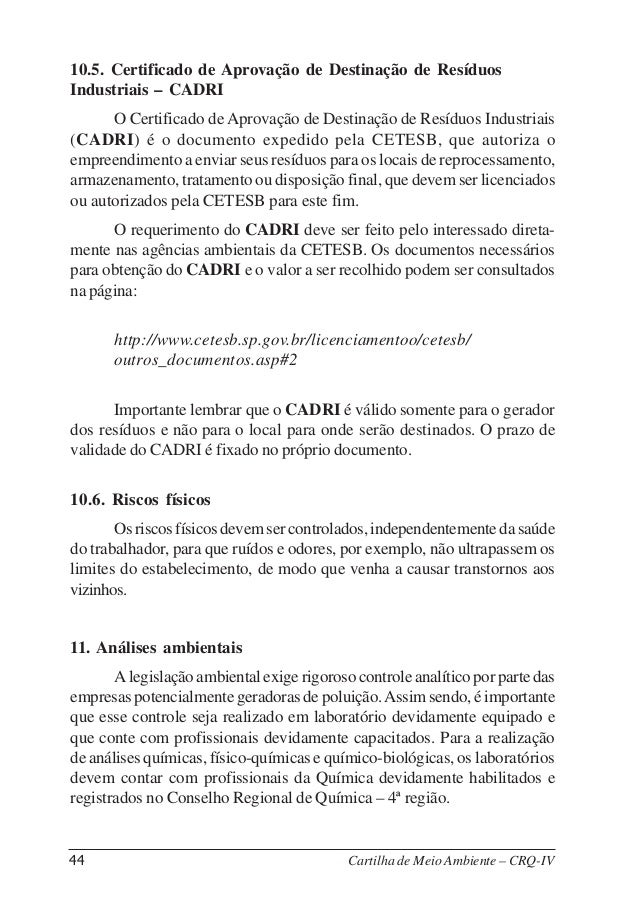 Cartilha meioambiente 2008 1  0c48937e66