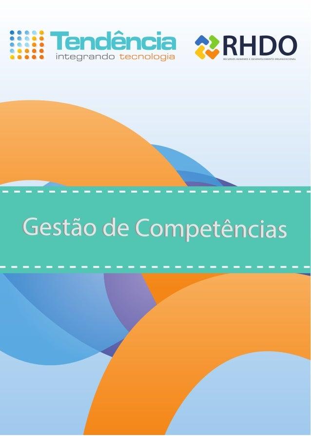 Sumário Missão, Visão e Valores Níveis de Complexidade Comportamentos Esperados Definição das Competências Gestor de Negóc...