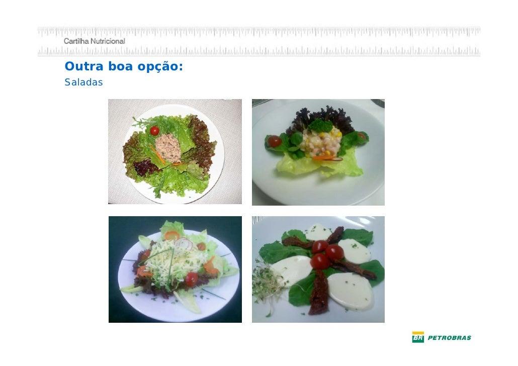 Arroz integral com: açafrão, ervas, cenoura e linhaça