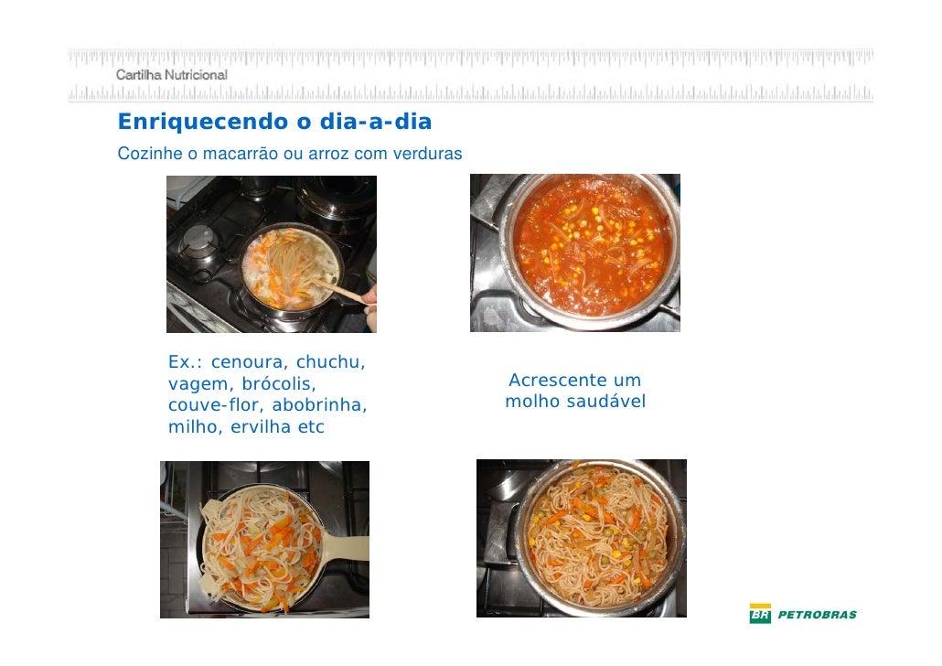 Farofa de aveia              Ingredientes:              1/2kg de aveia flocos finos              2 colheres de sopa de aze...