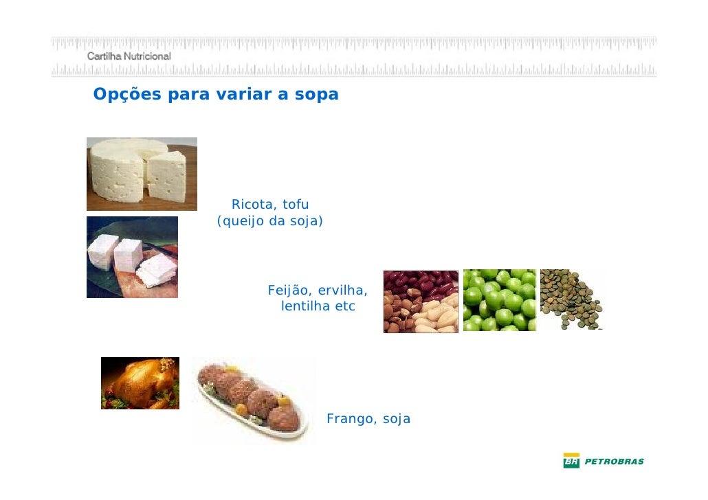 Pipoca no microondasColoque o milho em um refratário de vidro e tampe.Leve ao microondas por 2 minutos