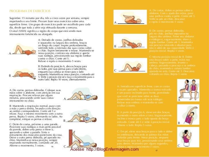 antiinflamatorios noesteroideos