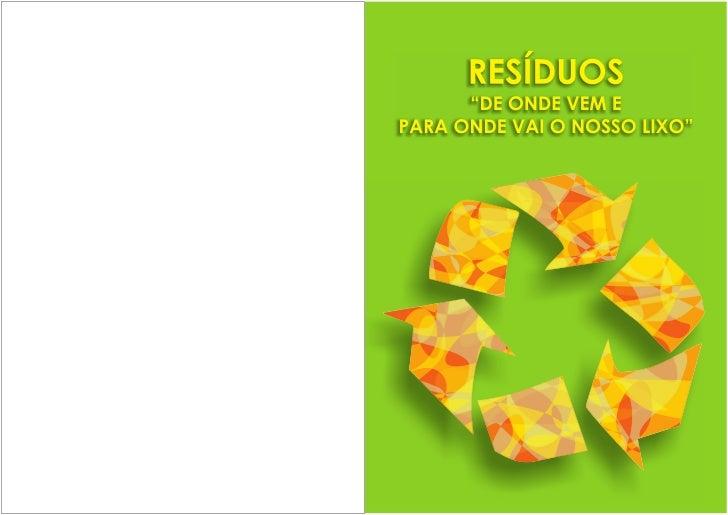 Secretaria Municipal de                           Prefeitura MunicipalDefesa do Meio Ambiente       de Piracicaba