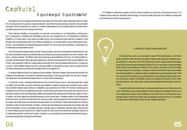 bee53c6981a Cartilhas Energias Renovaveis