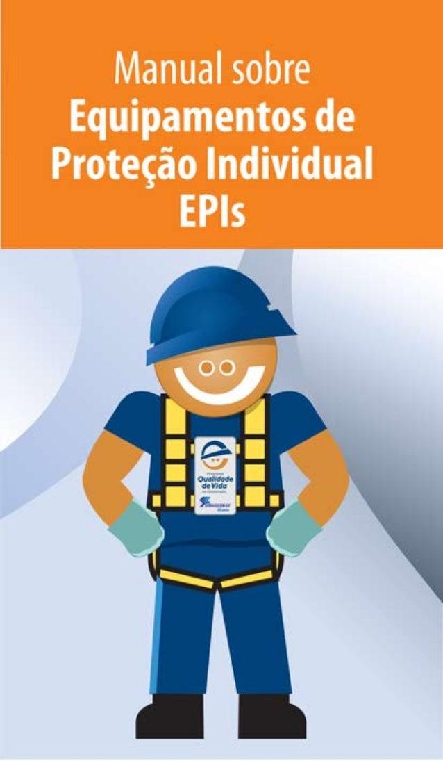 A segurança deve ser tratada como princípio básico para o sucesso de nossas  ações e é ... d22ffe25ec