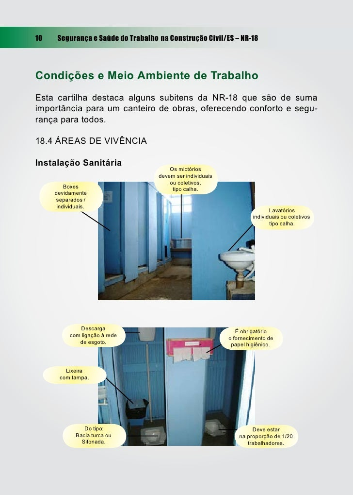 Cartilha sst na_construo_civil_seconci_e_sebrae