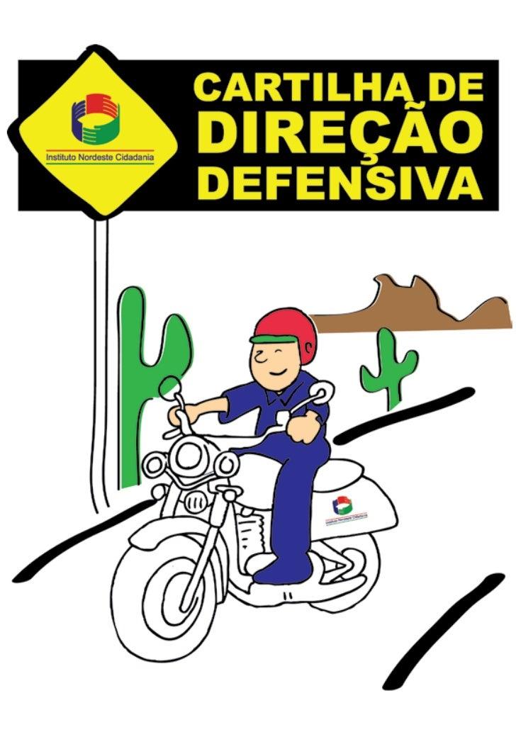 Fonte: www.denatran.org.br   1