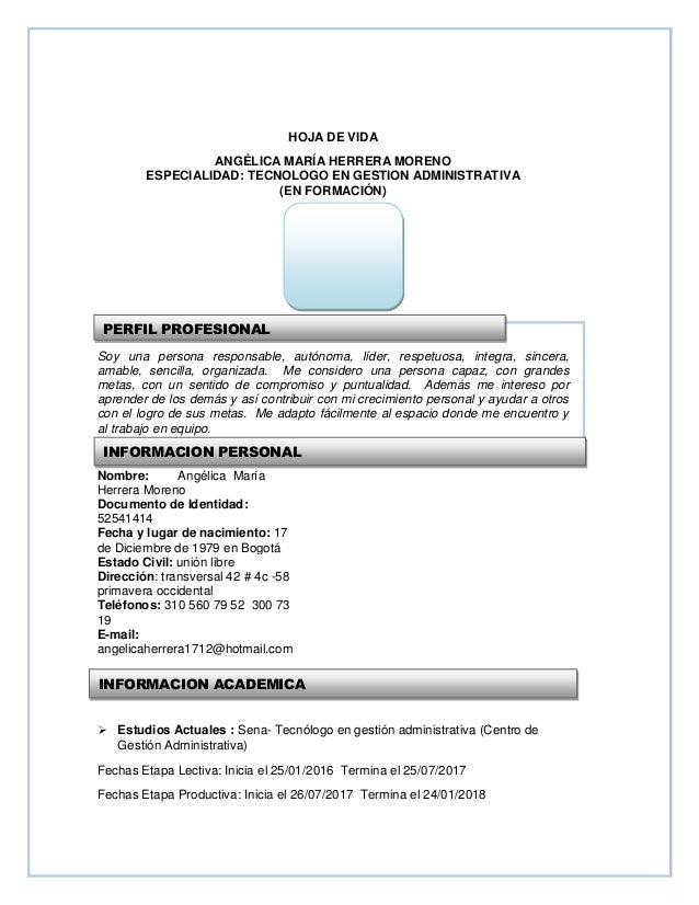 Dorable Hojas De Trabajo De Matemáticas Resta Libre Ilustración ...