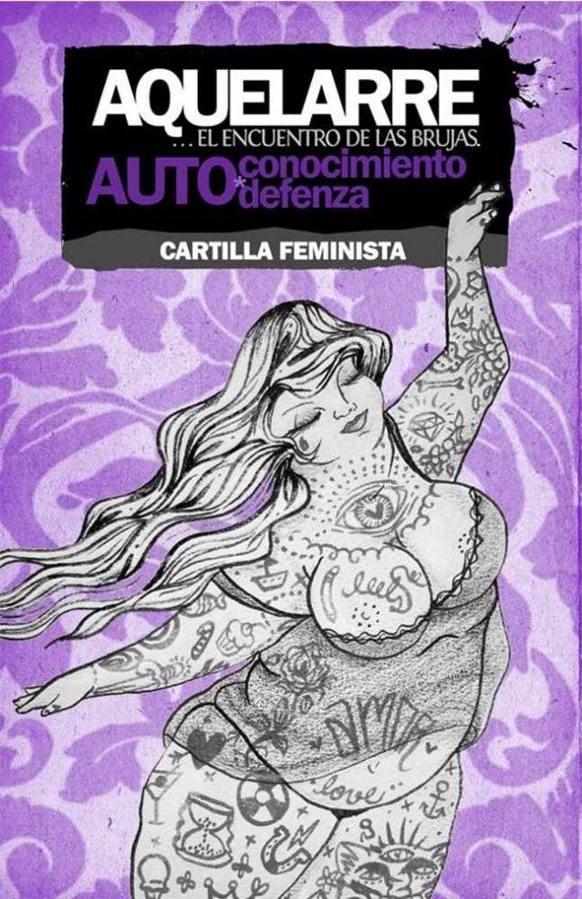 Edición y Selección de Textos:Colectiva Juana Julia Guzmán.colectivojuanajuliaguzmaniap@gmail.comwww.lasjuanas.tkEncuentra...