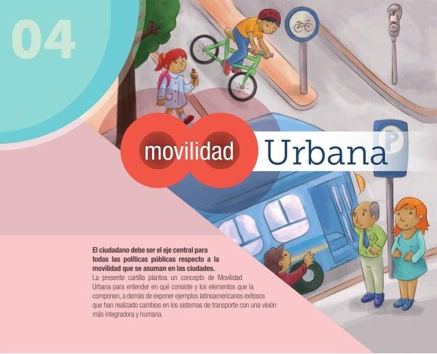 3 La situación en las ciudades es insostenible En Bolivia el parque automotor se ha incrementado de manera notable en los...