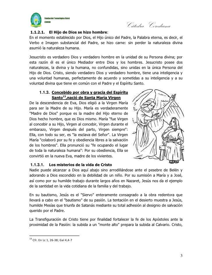 Cartilla 3 Slide 3