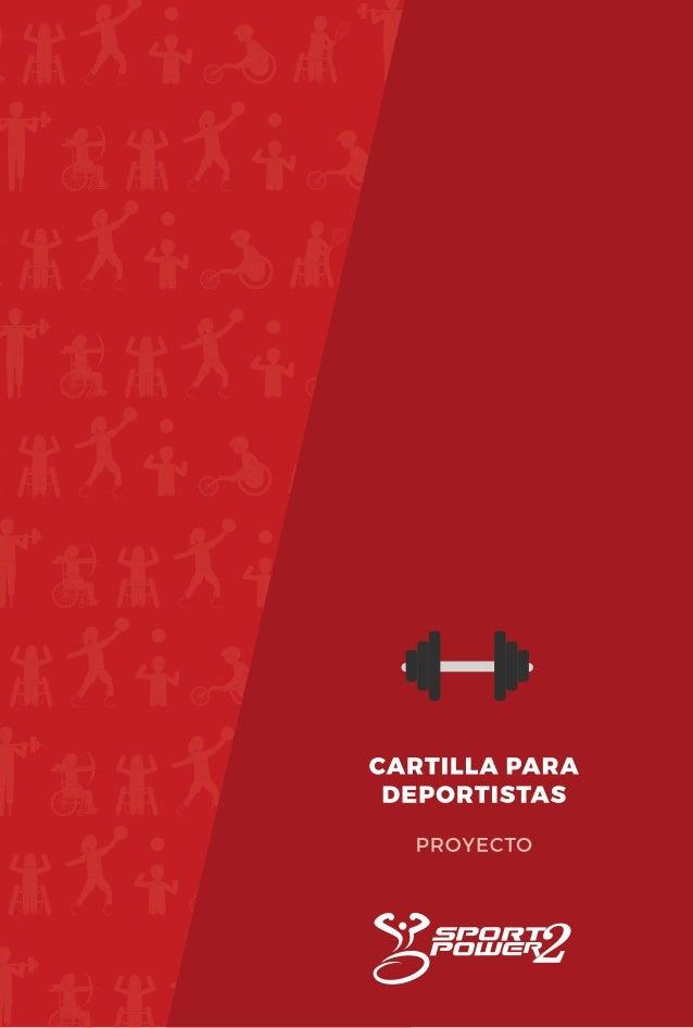 Generación de contenido: Arcángeles Fundación para la Rehabilitación Integral Stevens Ruiz Pérez Profesional en Cultura Fí...