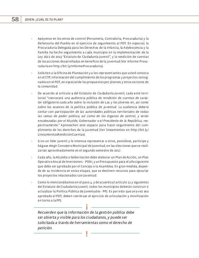 Plan Cul A Montelimar Plan Cul En Alsace / Gay Enculeur