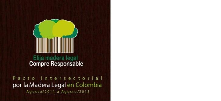 Asociación Colombiana                                                   de Camioneros    Presidencia    República de Colom...